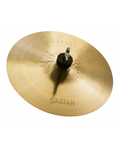 "Sabian 10"" Paragon Splash NP1005N"
