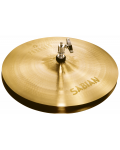 "Sabian 14"" Paragon Hi-Hats NP1402N"
