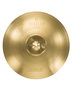 "Sabian 19"" Paragon Crash Brilliant Finish NP1908B"