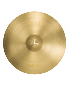 "Sabian 19"" Paragon Crash NP1908N"