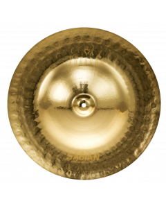 "Sabian 19"" Paragon Chinese Brilliant Finish NP1916B"
