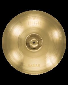 "Sabian 22"" Paragon Crash Brilliant Finish NP2208B"