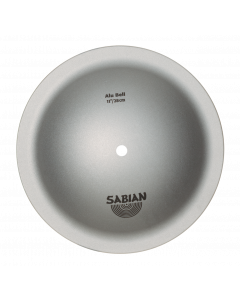 """Sabian 11"""" Alu Bell AB11"""