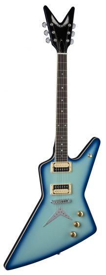 Dean Z 79 Blue Burst Z 79 BB