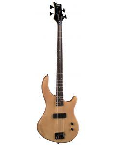 Dean Edge 09 Satin Natural Bass Guitar E09M SN E09M SN