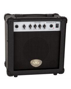 Dean Bassola 15 Bass Amp 15 Watts BO15 BO15
