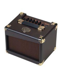 Dean DA20 Acoustic Guitar Amp 20 Watts DA20 DA20