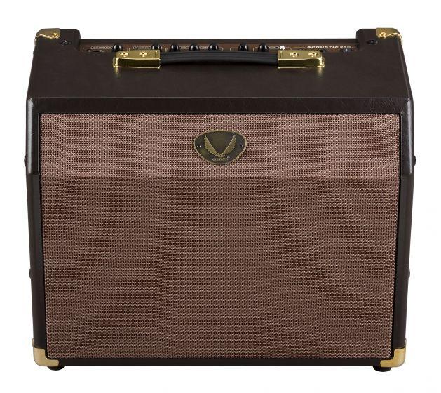 Dean DA25C Acoustic Amp w/Chorus 25 Watt DA25C