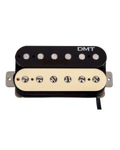 Dean Leslie West Bridge MOT BK/CR G Spaced DPU LW BC G DPU LW BC G