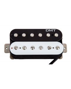 Dean Michael Schenker Lights Out Bridge Pickup B/W DPU MSB BW F DPU MSB BW F