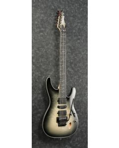 Ibanez Nita Strauss Signature JIVA10 DSB Deep Space Blonde Electric Guitar w/Case