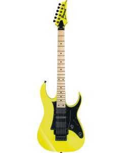 Ibanez RG Genesis Collection Desert Sun Yellow RG550 DY Electric Guitar RG550DY