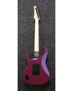 Ibanez RG Genesis Collection Purple Neon RG550 PN Electric Guitar