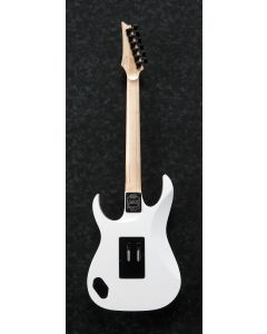 Ibanez RG Genesis Collection White RG550 WH Electric Guitar