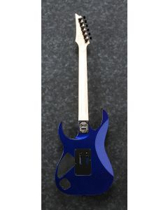 Ibanez RG Genesis Collection Jewel Blue RG570 JB Electric Guitar