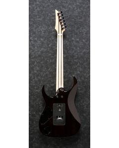 Ibanez j.custom RG Black Rutile RG8570Z BRE Electric Guitar w/Case
