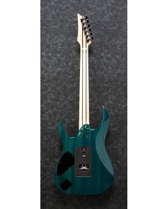 Ibanez j.custom RG Chrysocolla RG8570Z CRA Electric Guitar w/Case