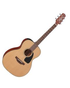 Takamine P1M Pro Series 1 Acoustic Guitar in Satin Finish B Stock TAKP1M.B