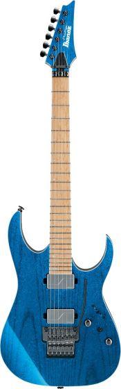 Ibanez RG5120M FCN RG Prestige Frozen Ocean Electric Guitar