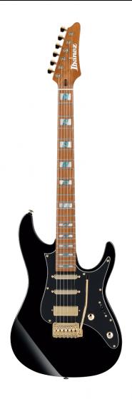 Ibanez Tim Henson Signature THBB10 Electric Guitar w/ Gig Bag