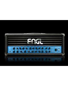 ENGL Amps STEVE MORSE SIGNATURE E656 100 Watt HEAD E656