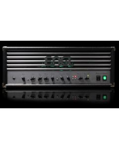 ENGL Amps ARTIST EDITION 100 Watt HEAD E651 E651