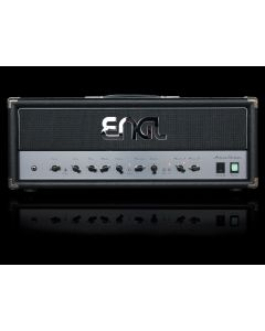ENGL Amps ARTIST EDITION E653 50 Watt HEAD E653