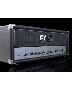 ENGL Amps ARTIST EDITION E653 50 Watt HEAD