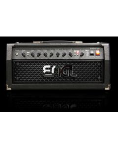 ENGL Amps SCREAMER 50 E335 HEAD (REVERB) E335