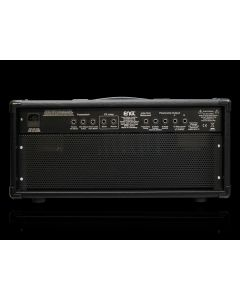 ENGL Amps METALMASTER 40 HEAD E319