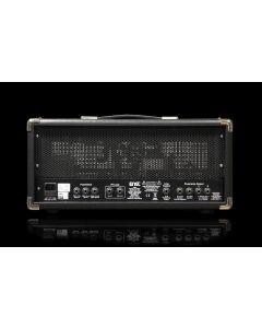ENGL Amps GIGMASTER E305 30 Watt HEAD