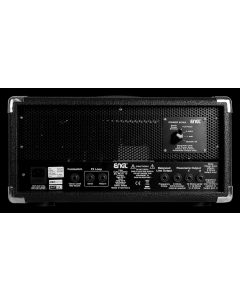 ENGL Amps GIGMASTER 15 HEAD E315