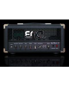 ENGL Amps GIGMASTER 15 HEAD E315 E315