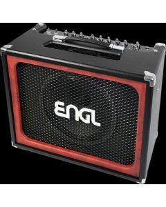 ENGL Amps RETRO 50 Watt COMBO 1X12 E768            E768