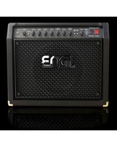 ENGL Amps SCREAMER  50 COMBO E330 1X12 Vint. 30  (REVERB) E330