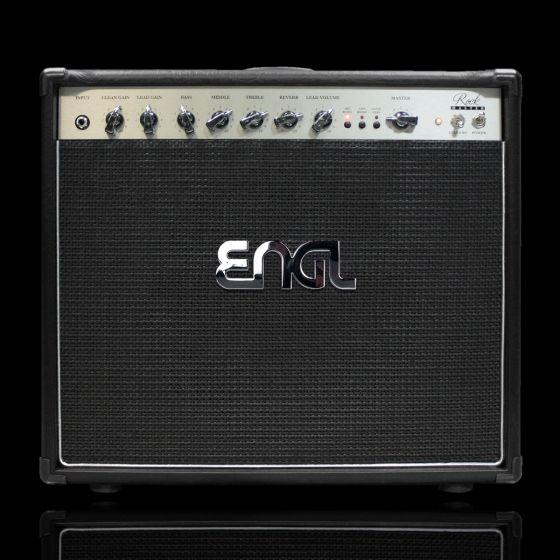 ENGL Amps ROCKMASTER 1X12 40 COMBO E312