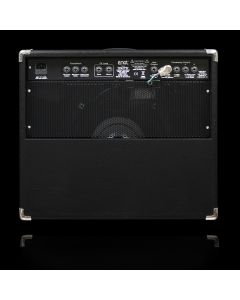 ENGL Amps GIGMASTER 30 COMBO E300