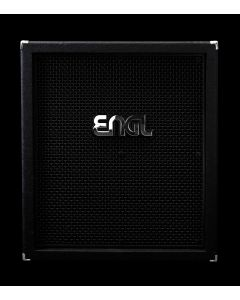 ENGL Amps E412XXL 4×12″ PRO CABINET Straight E412XXLB