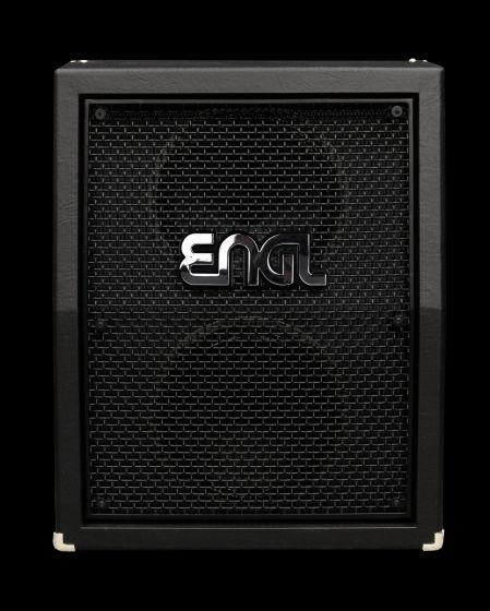 ENGL Amps E212VB 2×12″ PRO CABINET SLANTED