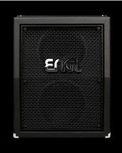 ENGL Amps E212SB 2×12″ STANDARD SLANTED Cabinet E212SB