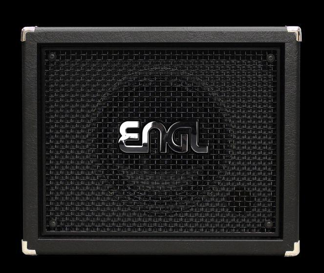 ENGL Amps E112VB 1×12″ PRO CABINET STRAIGHT