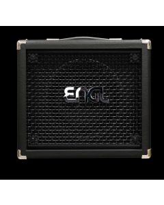 ENGL Amps E110 1×10″ GIGMASTER CABINET E110
