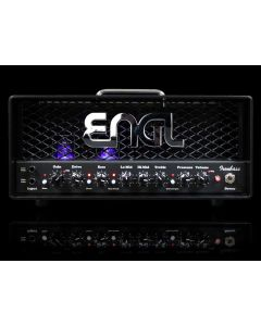 ENGL Amps IRONBASS E1055  E1055