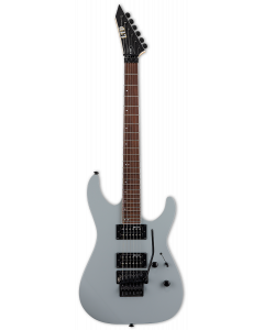 ESP LTD M-200 Alien Gray Electric Guitar LM200AGRY