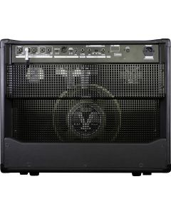 Laney GHR 112 Tube Combo 30W CLS AB GH30R-112