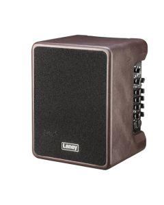 Laney AC Combo 1x8 Acoustic Instrument Amp 60W A-FRESCO 2