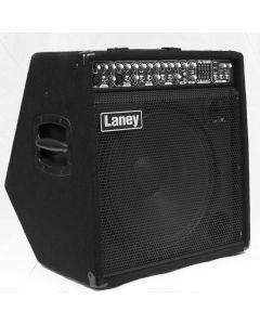 Laney Audiohub 5 Channel 300W 15 in. Amp AH300 AH300