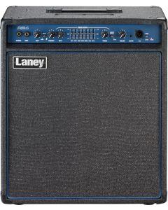 Laney Richter Bass Combo Amp 165W RB4 RB4