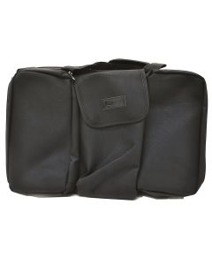 Laney Professional Gig Bag for 2 Racks GB-2U GB-2U
