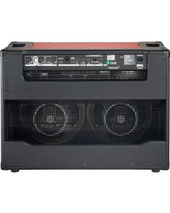Laney GHR Tube Amp Combo 50W 212 Class AB GH50R-212